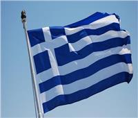 اليونان: الاتفاق البحري بين ليبيا وتركيا باطل وسيء النية
