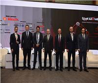 مايكل ويتفيلد: «نيسان» تحاول استغلال الفرص بالسوق المصري.. والقطاع سيحقق 3.8% نمواً في 2020