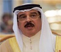 البحرين: قمة التعاون الخليجي فرصة مهمة لتبادل الرؤى