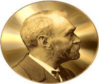 بينهم «السادات وزويل».. 4 مصريين حصلوا على «جائزة نوبل»