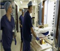 دراسة: وفاة 5500 مريض بريطاني بسبب انتظار سرير بالمستشفيات خلال 3 سنوات