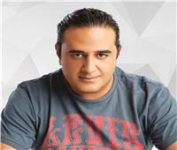 خالد سرحان: سعيد بإعادة عرض مسرحية «اللي عليهم العين»