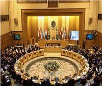 الجامعة العربية: زيارة نجل الرئيس البرازيلي للمستوطنات الإسرائيلية بالضفة انتهاك للقانون الدولي