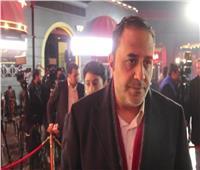 خالد سرحان: عروض «كايرو شو» كسرت حاجز الخوف لعودة المسرح