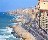 خبير «علوم مناخ» يحذر من كوارث طبيعية.. غرق الإسكندرية أبرزها