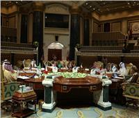 «التعاون الخليجي» يؤكد دعمه لمساعي الوساطة الكويتية ...والقمة القادمة بالبحرين