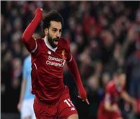بث مباشر| ليفربول وريد بول في دوري أبطال أوروبا