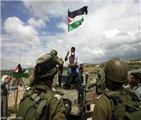 في اليوم العالمي لحقوق الإنسان|«الإنهاء الفوري للاحتلال».. مطلب فلسطيني مشروع