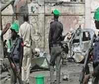 حركة الشباب تشن هجومًا على فندق في العاصمة الصومالية مقديشو