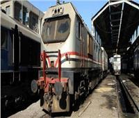 فيديو| «السكك الحديد» تكشف موعد تحريك أسعار تذاكر القطارات