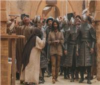 فيديو| حقيقة هجوم إذاعة القرآن الكريم على مسلسل «ممالك النار»