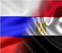 «ماذا يقرأ الروس عن مصر؟».. في الأيام الثقافية المصرية بموسكو