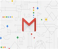 خدمة جديدة من Gmail لمستخدميها