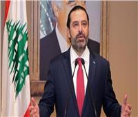 الصحف اللبنانية: حزب الله وحركة أمل يعملان على صيغة حكومة تكنو-سياسية وسطية
