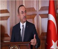 تركيا تلمح إلى رغبتها في عقد اتفاق مع مصر