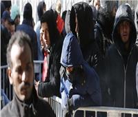 لوس أنجلوس تايمز: أمريكا بدأت في إعادة أسر طالبي اللجوء إلى جواتيمالا