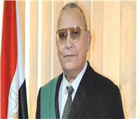 غدا.. «العدل» تفتتح مأمورية ومكتب الشهر العقاري بمدينة الرحاب