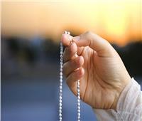 ما هو فضل الإكثار من الصلاة على النبي؟.. «الإفتاء» تجيب