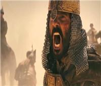 عمرة «طومان باي» أخر تقاليع المصريين