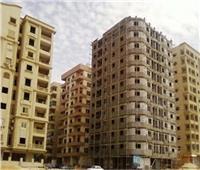 مدينة نصر للإسكان والتعمير تتعاقد على تطوير أرض بنظام المشاركة