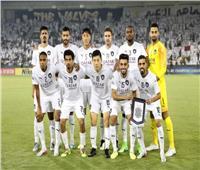 السد القطري يواجه هينجين سبورت في كأس العالم للأندية
