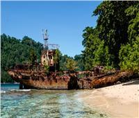جزيرة بوجانفيل.. أحدث دولة وليدة «منتظرة» في العالم