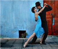 في يومه العالمي.. «التانجو»..رقصة تبث الحيوية والسعادة في القلوب