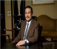 حسن غانم رئيسا لمجلس إدارة سيتي إيدج للتطوير العقاري