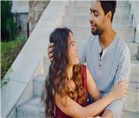 «قصاد عيوني» لـ «أحمد جمال» يتخطي المليون مشاهدة بعد أسبوع من طرحه