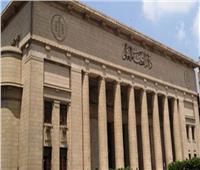 15 يناير.. إعادة محاكمة المتهم بتزوير محررات رسمية