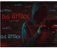 174 هجوم «طلب فدية» على الأنترنت استهدفت بلديات حول العالم في 2019