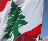 لبنان: نخسر 70-80 مليون دولار يوميا بسبب الأزمة
