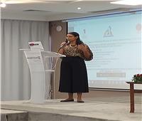 «قومي المراة» يشارك فياجتماع «خبراء النوع الاجتماعي» بباريس