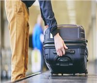 في 2020.. ارتفاع إنفاق الطيران السياحي لـ968 مليار دولار