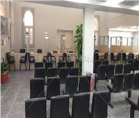 غدا.. افتتاح مكتب الشهر العقاري الجديد بمدينة الرحاب