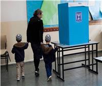 في أقل من عام..إسرائيل على أعتاب انتخابات ثالثة
