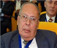 السفير أحمد حجاج: منتدى أسوان للسلام يجب أن يقام كل عام