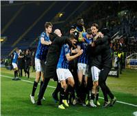 فيديو| أتالانتا يكتسح شاختار ويخطف بطاقة التأهل لربع نهائي دوري الأبطال