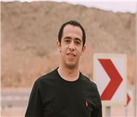 تكريم شاب مصري بواشنطن لإبداعه فى التصوير.. يناير المقبل
