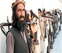 طالبان تهاجم قاعدة أمريكية بأفغانستان