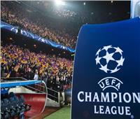 تعرف على الأندية المتأهلة إلى دور ربع نهائي دوري أبطال أوروبا