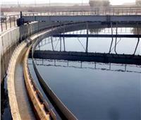 الإسكان: تنفيذ 11 مشروعاً لمياه الشرب والصرف الصحي بالإسماعيلية