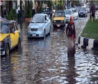 «متعملش بطل»| 7 نصائح لتفادي مخاطر الأمطار والسيول