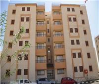 «المجتمعات العمرانية» تهيب بجمعيات العبور الجديدة سداد مستحقات الدولة