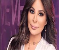 غدا.. إليسا تحيي حفلا بأوبرا جامعة مصر