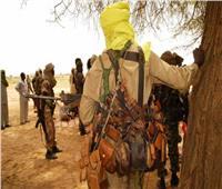 مرصد الإفتاء: الإرهاب يعود إلى ليبيا عبر بوابة «المهاجرين الأفارقة»