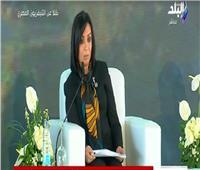 فيديو| القومي للمرأة: 25% من مقاعد البرلمان المقبل لسيدات مصر