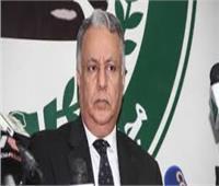 محمد الربيع: الرئيس السيسى له دور محورى في دعم العمل العربي المشترك