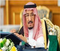 3 أوامر ملكية بالسعودية بضم المباحث الإدارية والتحقيق إلى هيئة مكافحة الفساد