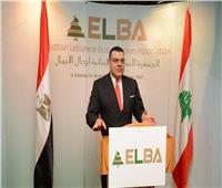 سفير مصر ببيروت: نأمل أن ينجح الأشقاء اللبنانيون في تشكيل الحكومة الجديدة